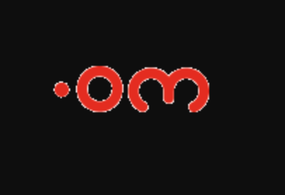 .om Domain Extension - Domgate