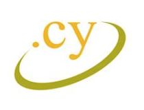 .cy Domain Extension - Domgate